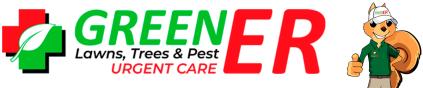Green-ER