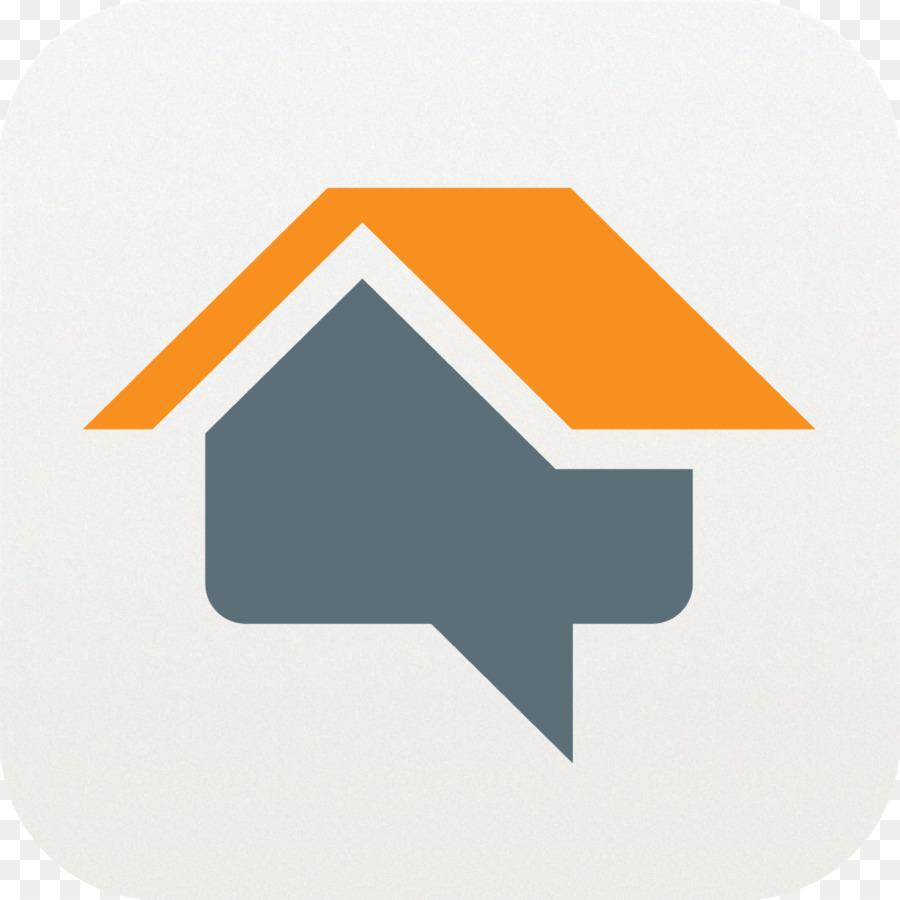 Green-ER on Home Advisor