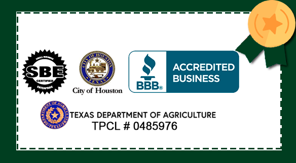 Green-ER BBB Certified